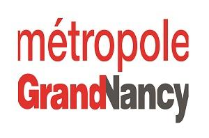 Logo Métropole couleur