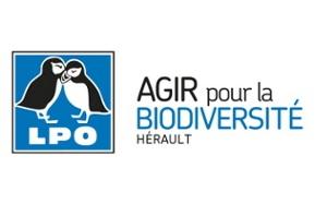 logo_lpo_300