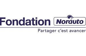 logo_norauto_300