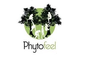 logo_phytofeel