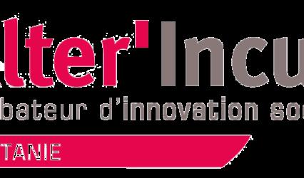 (Français) Alter'Incub