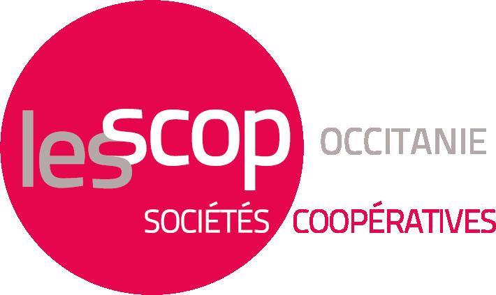Logo-URSCOP